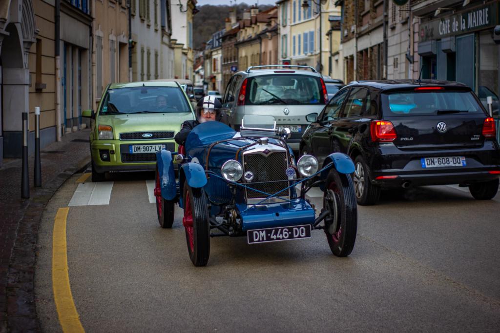 Fête des Grand-Mères Automobiles, dimanche 1er mars 2020 Img_6308