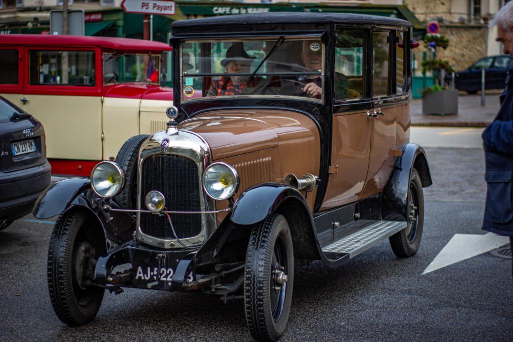 Fête des Grand-Mères Automobiles, dimanche 1er mars 2020 Img_6400