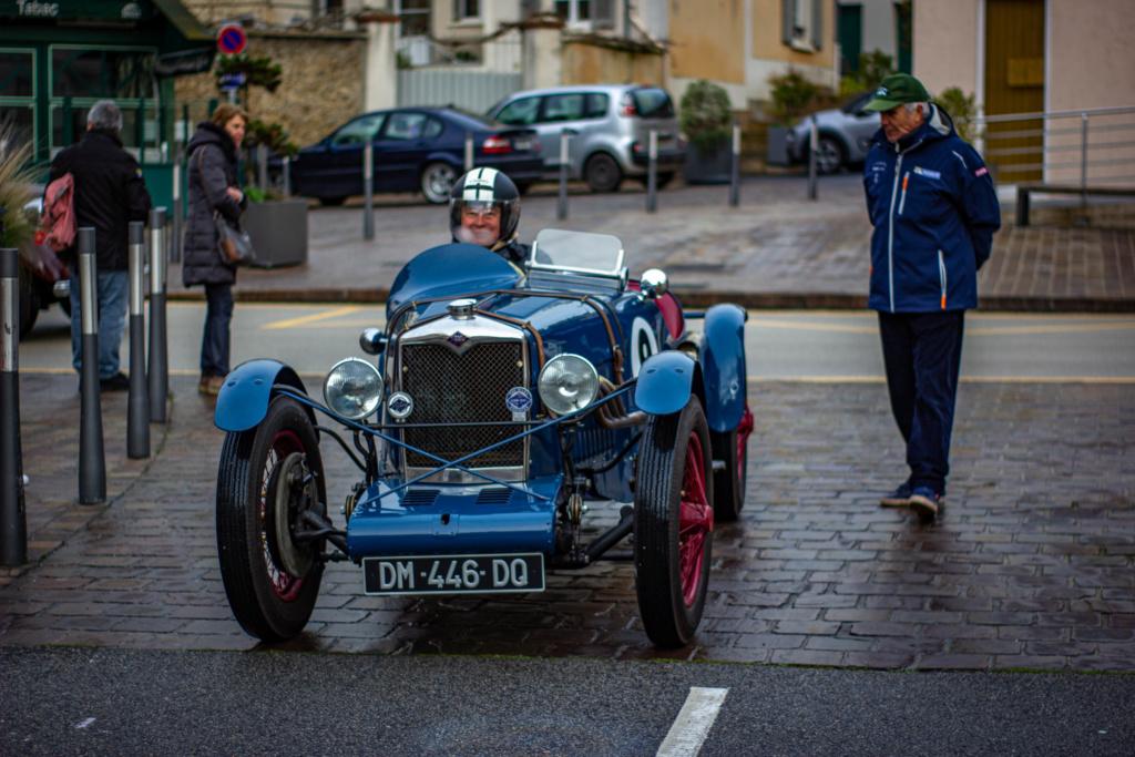 Fête des Grand-Mères Automobiles, dimanche 1er mars 2020 Img_6401