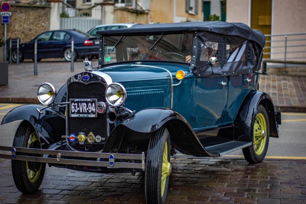 Fête des Grand-Mères Automobiles, dimanche 1er mars 2020 Img_6406