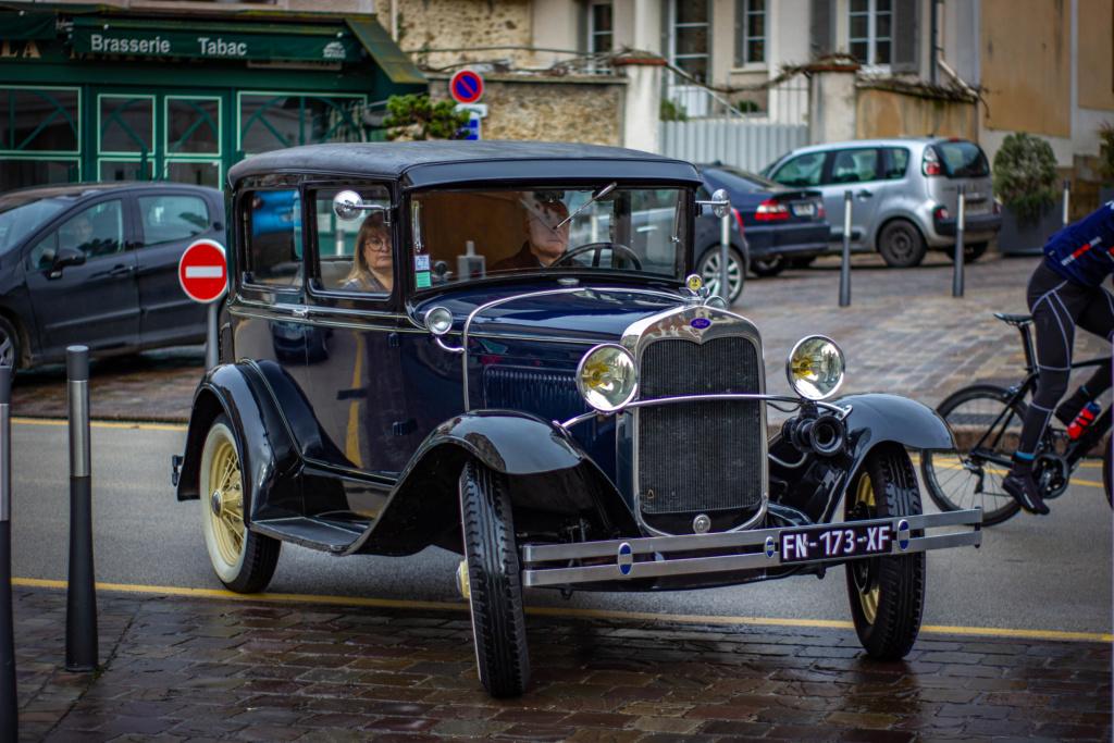 Fête des Grand-Mères Automobiles, dimanche 1er mars 2020 Img_6408