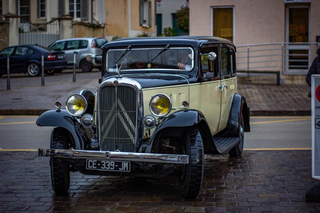 Fête des Grand-Mères Automobiles, dimanche 1er mars 2020 Img_6440