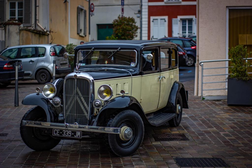 Fête des Grand-Mères Automobiles, dimanche 1er mars 2020 Img_6444