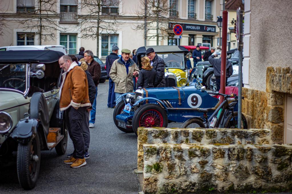 Fête des Grand-Mères Automobiles, dimanche 1er mars 2020 Img_6456