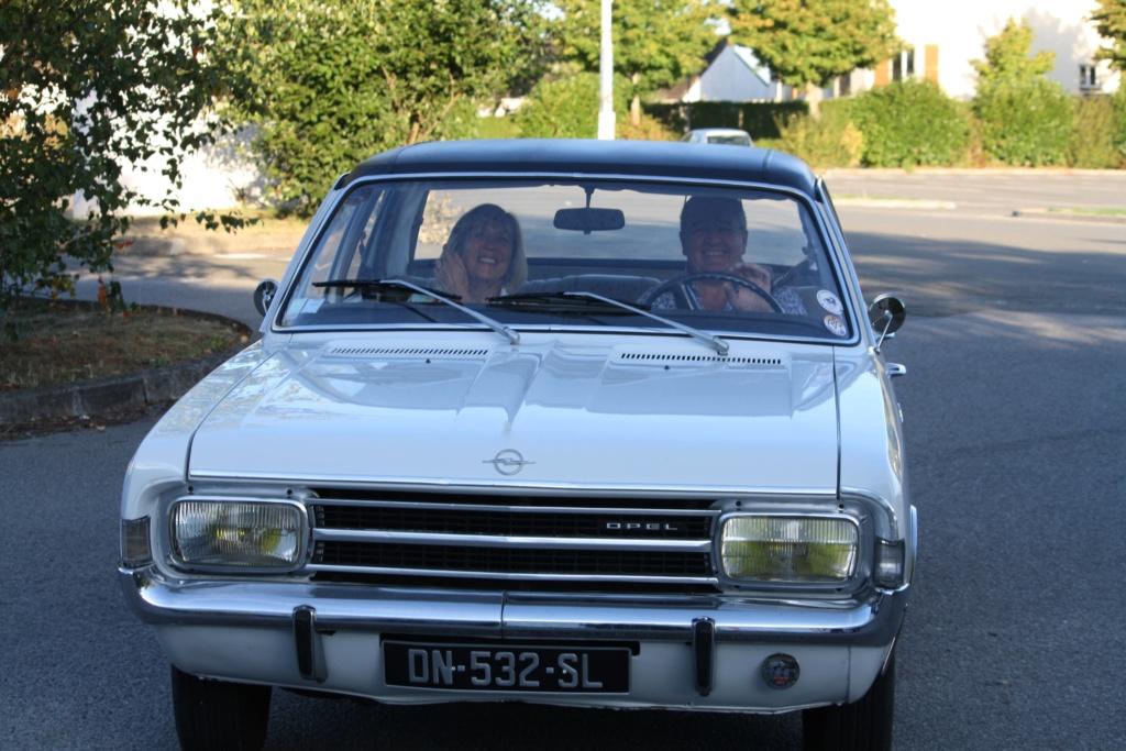 8ème Rallye du Patrimoine du 15 et 16 septembre 2018 - Page 2 Img_7980