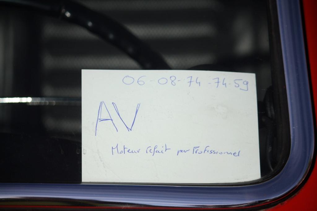 VOLVO à vendre Img_8101