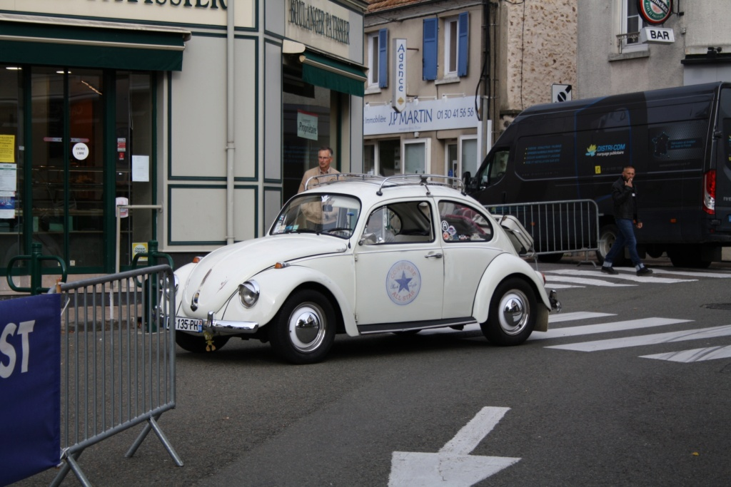 "Les Essarts-le-Roi, Auto""S""Art le samedi 22 septembre 2018,  Img_8237"