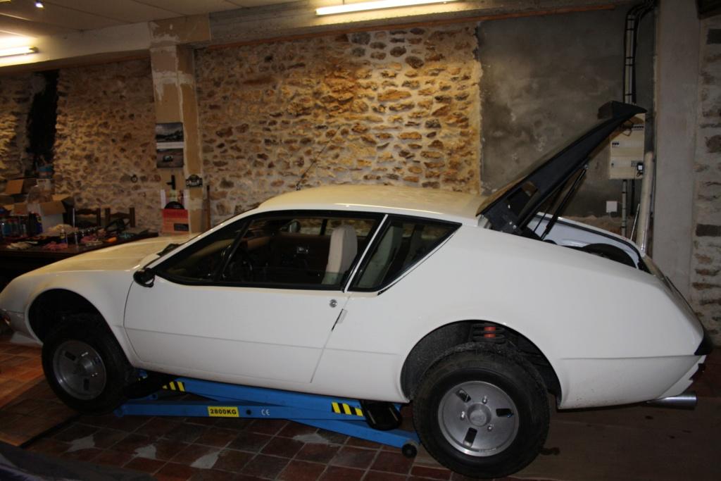 Rallye Monte-Carlo Historique 2019 Img_9536