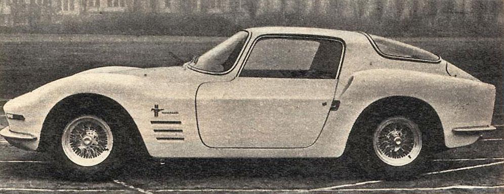 Les moteurs Ford V4/V6/V8 Trivia10