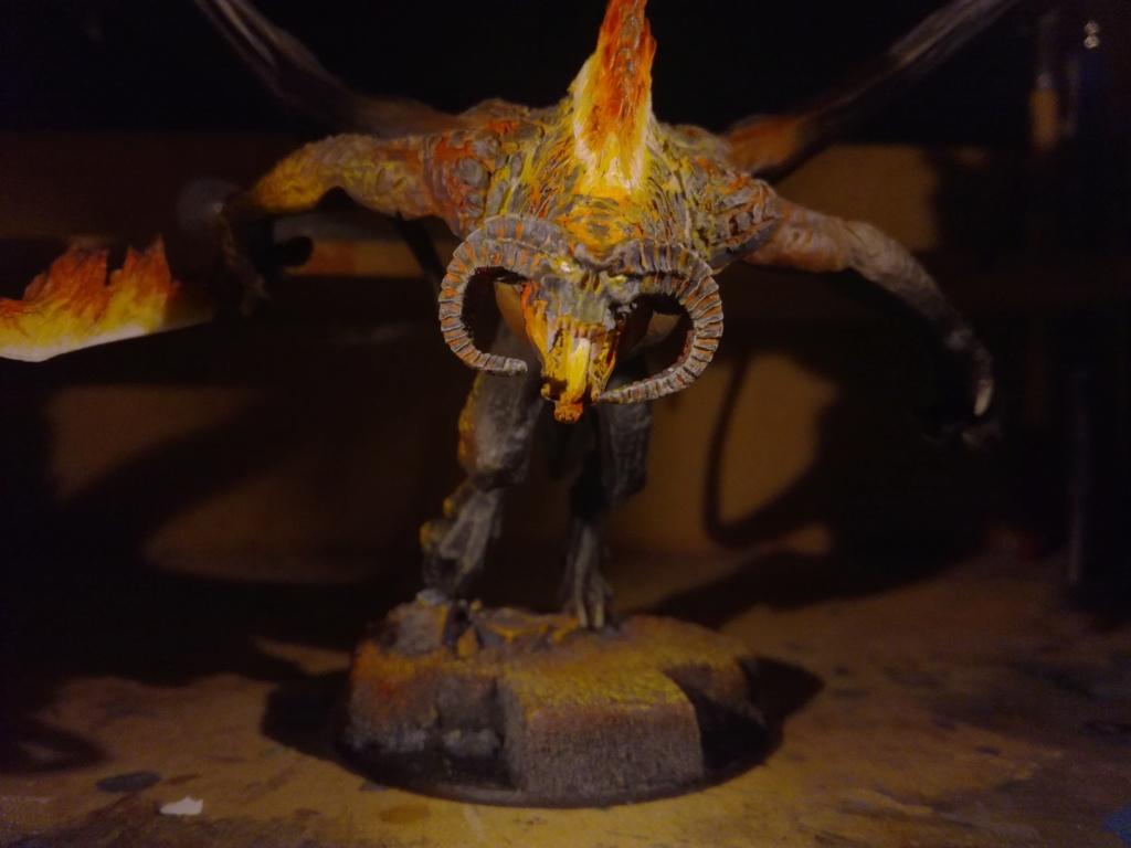 [Andrann i uàn - Confirmé] - Un Démon de l'Ancien Monde Img_2031