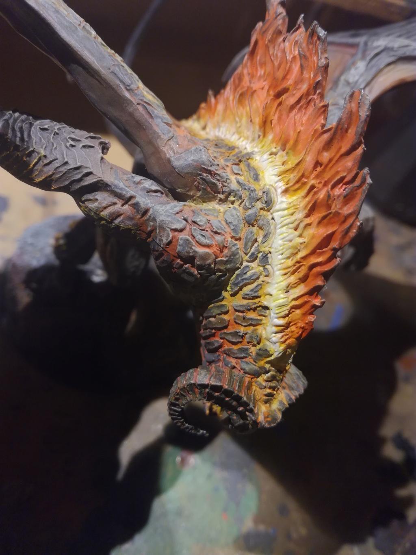 [Andrann i uàn - Confirmé] - Un Démon de l'Ancien Monde Img_2035