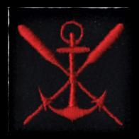 [ Logos - Tapes - Insignes ] Insignes de spécialités dans la Marine - Page 3 Numzor12