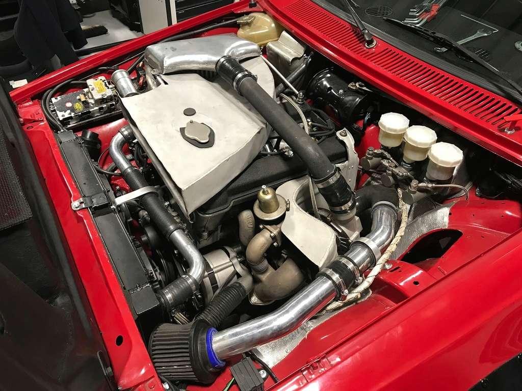 Alfetta GTV groupe 2 - Page 2 649dd710
