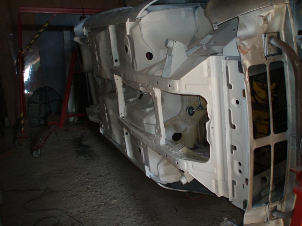 Alfetta GTV groupe 2 - Page 2 P1013820