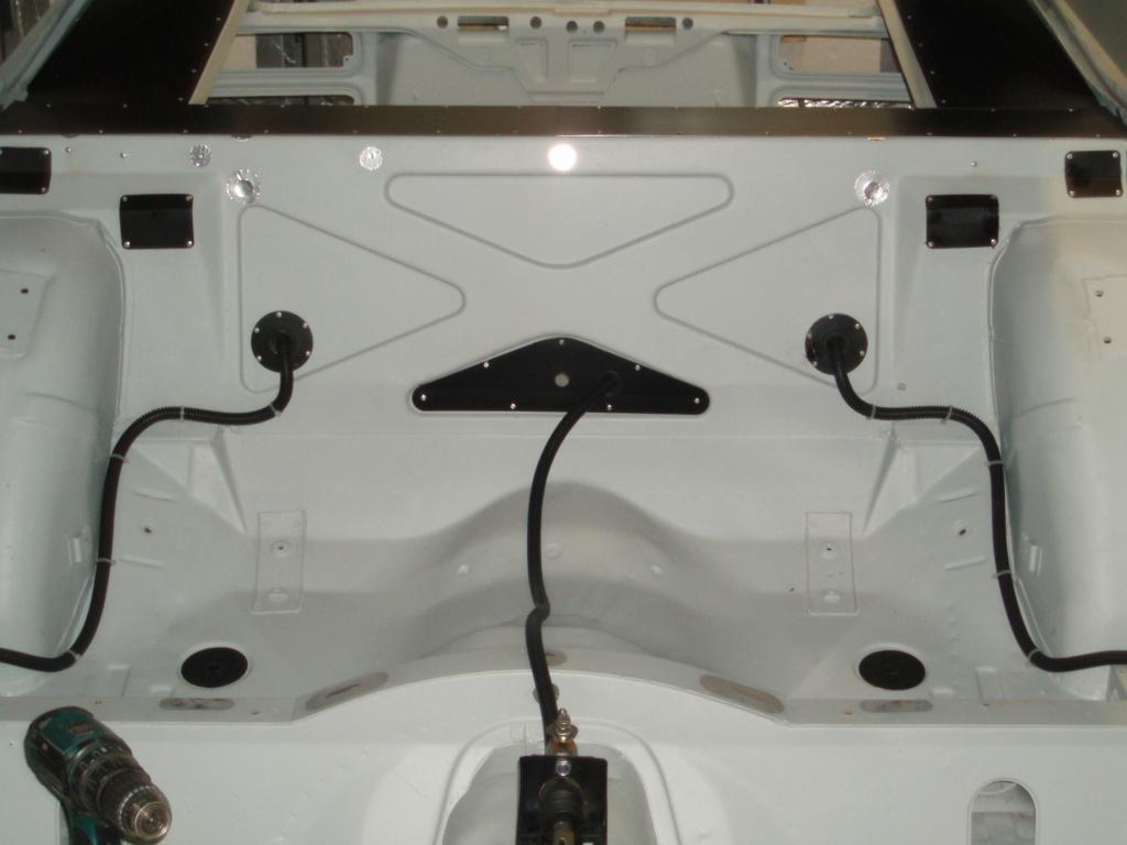 Alfetta GTV groupe 2 - Page 3 P1013833