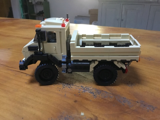 miniature E9961f10