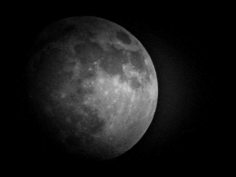 Der Mond - Seite 2 Dscf2910