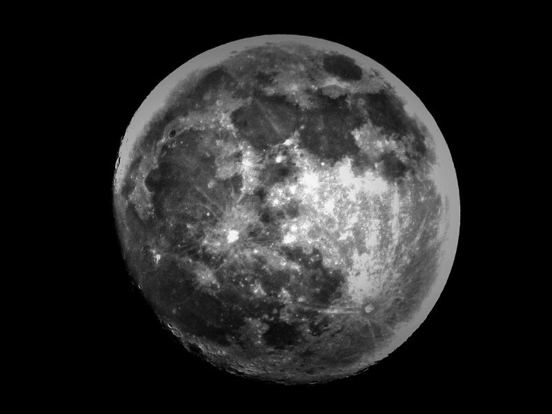 Der Mond - Seite 2 Dscf3013