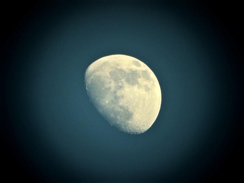 Der Mond - Seite 3 Dscf3311