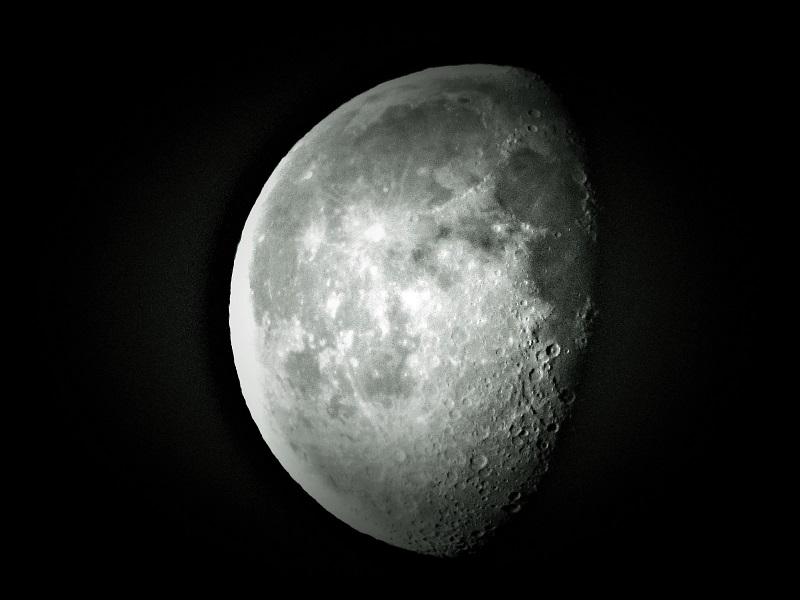 Der Mond - Seite 3 Dscf3410