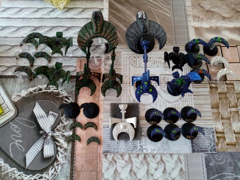 Flotte de la dynastie Anubis Img_2015