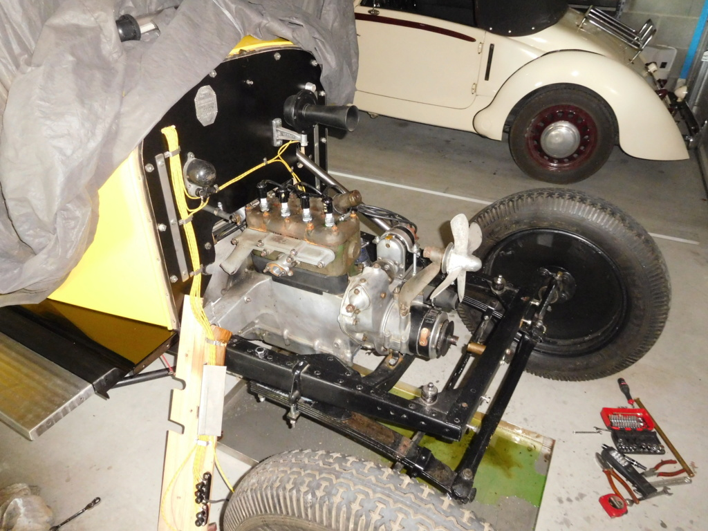casse bloc moteur Dscn0514