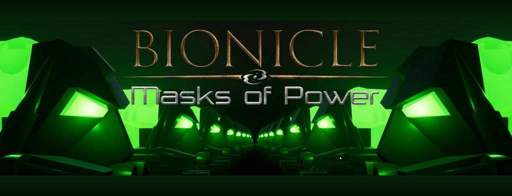 Des nouvelles de « BIONICLE : Masks of Power » Ban_fa12