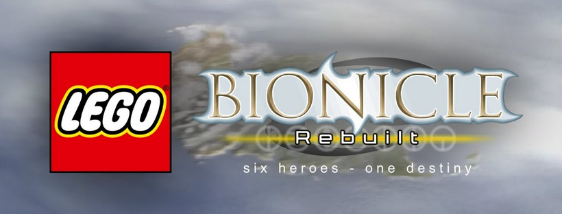 BIONIFIGS | L'Actu BIONICLE Ban_re10
