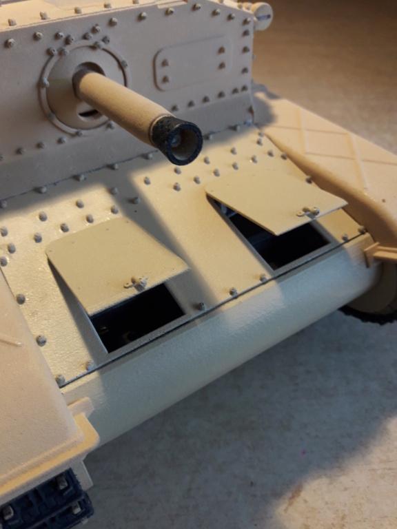 Carro armato italiano M40/75-18 - Pagina 11 20210417