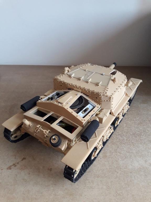 Carro armato italiano M40/75-18 - Pagina 12 20210420