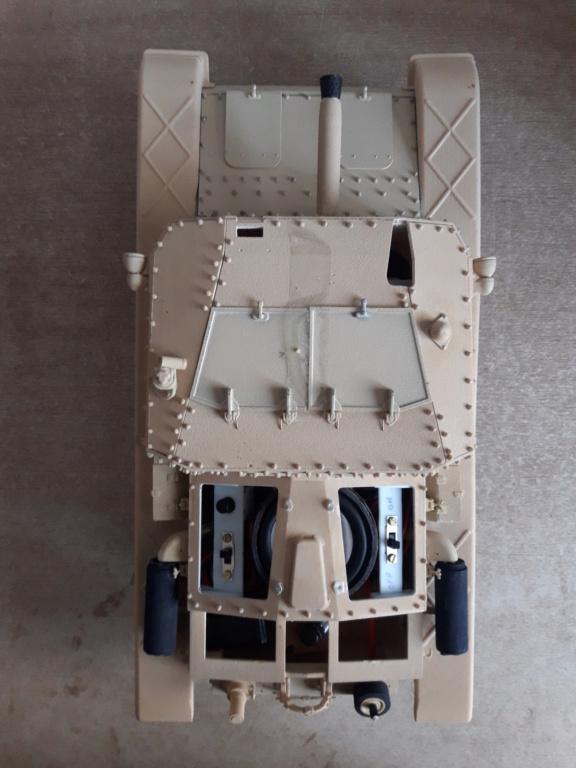 Carro armato italiano M40/75-18 - Pagina 12 20210421