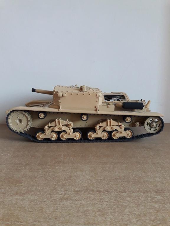 Carro armato italiano M40/75-18 - Pagina 12 20210423
