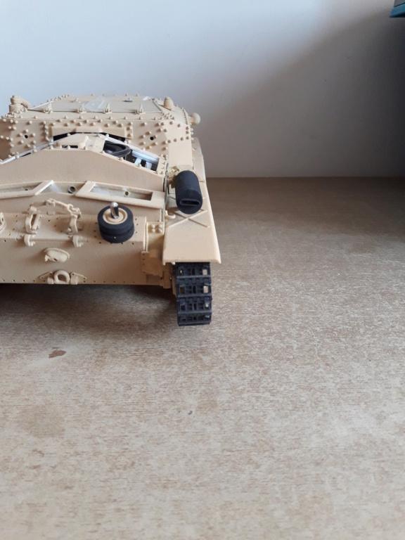 Carro armato italiano M40/75-18 - Pagina 12 20210424