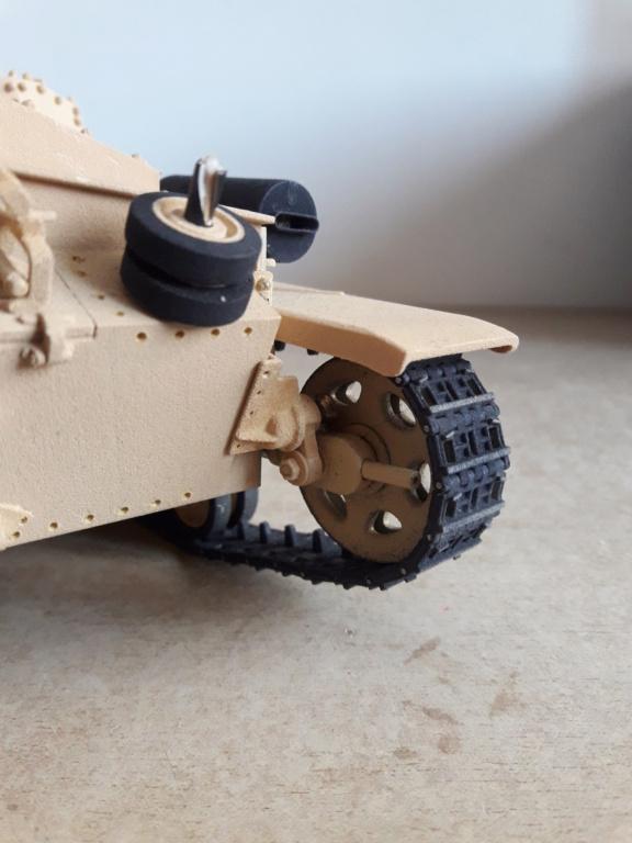 Carro armato italiano M40/75-18 - Pagina 12 20210425