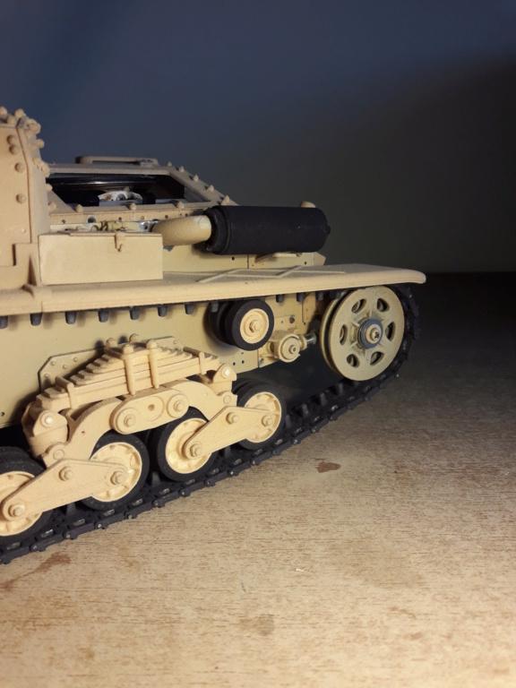 Carro armato italiano M40/75-18 - Pagina 12 20210426