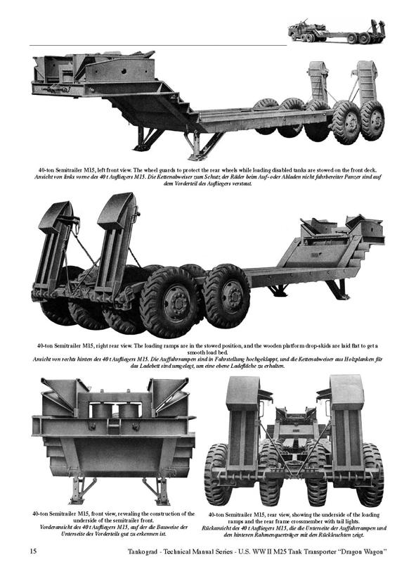 La meccanica del Dragon Vagon - Pagina 2 6017_d10