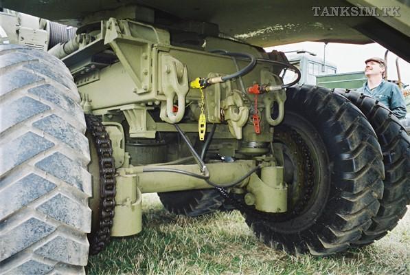 La meccanica del Dragon Vagon Cnv00010