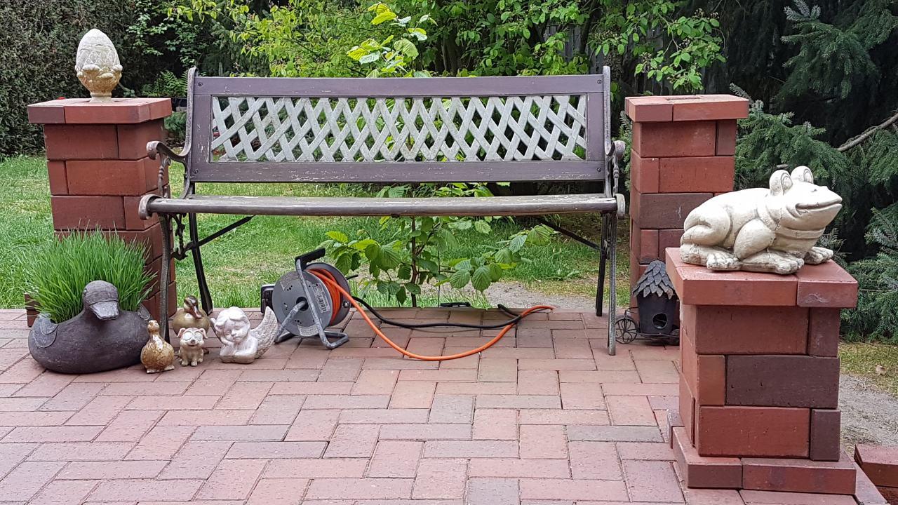 Мой сад-садочек 0-02-023