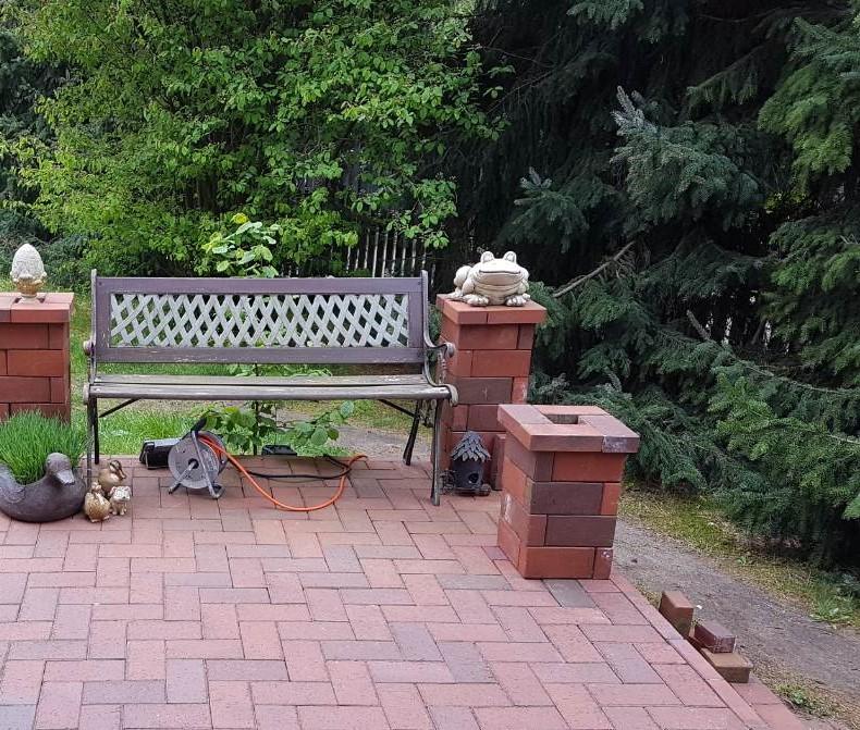 Мой сад-садочек 1_kopi10