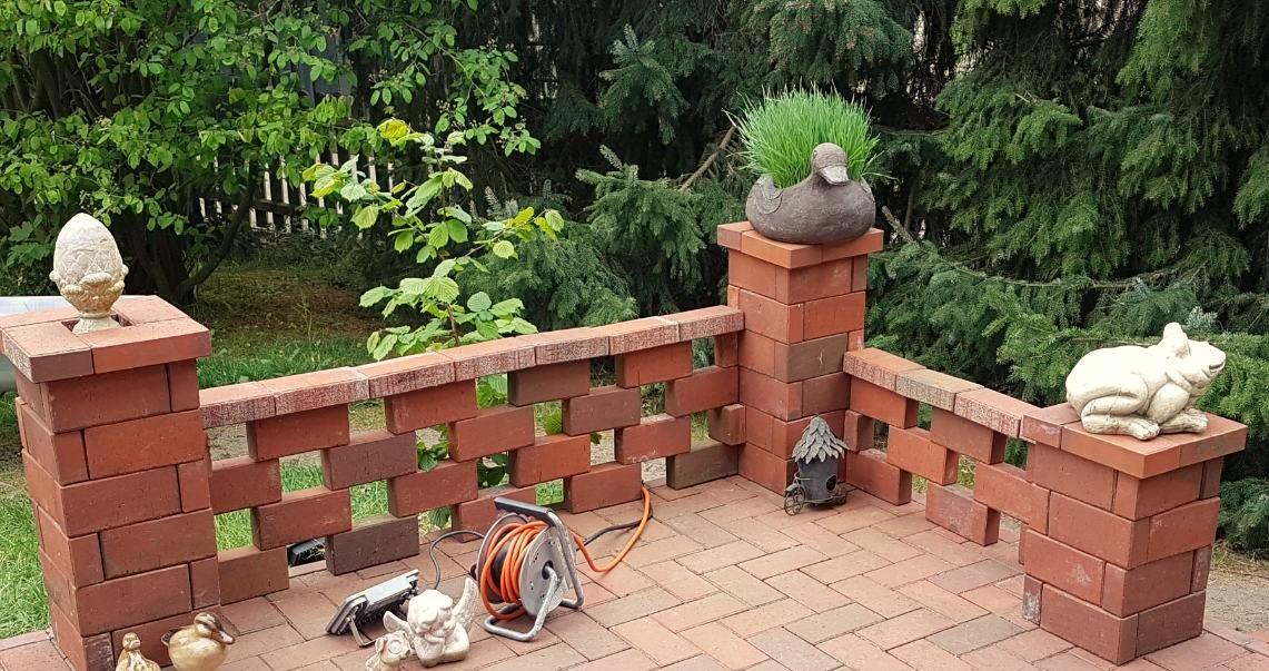 Мой сад-садочек 413