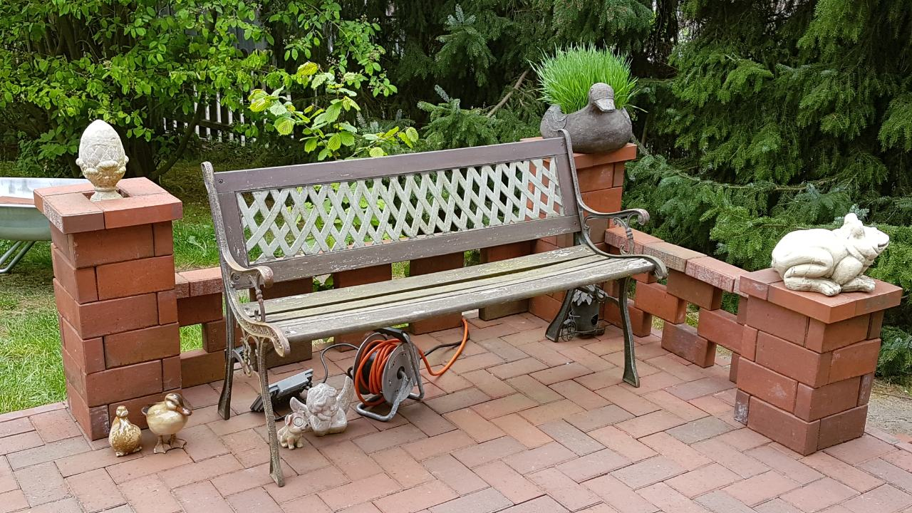 Мой сад-садочек A_211