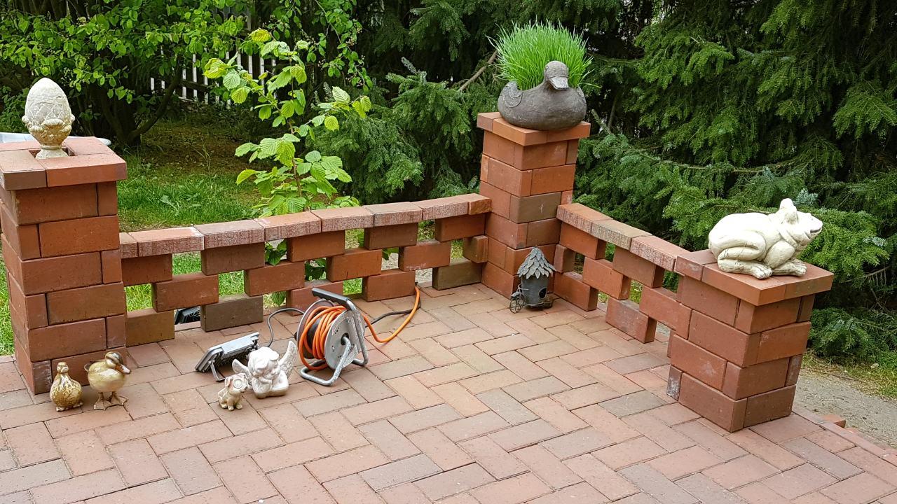 Мой сад-садочек A_410