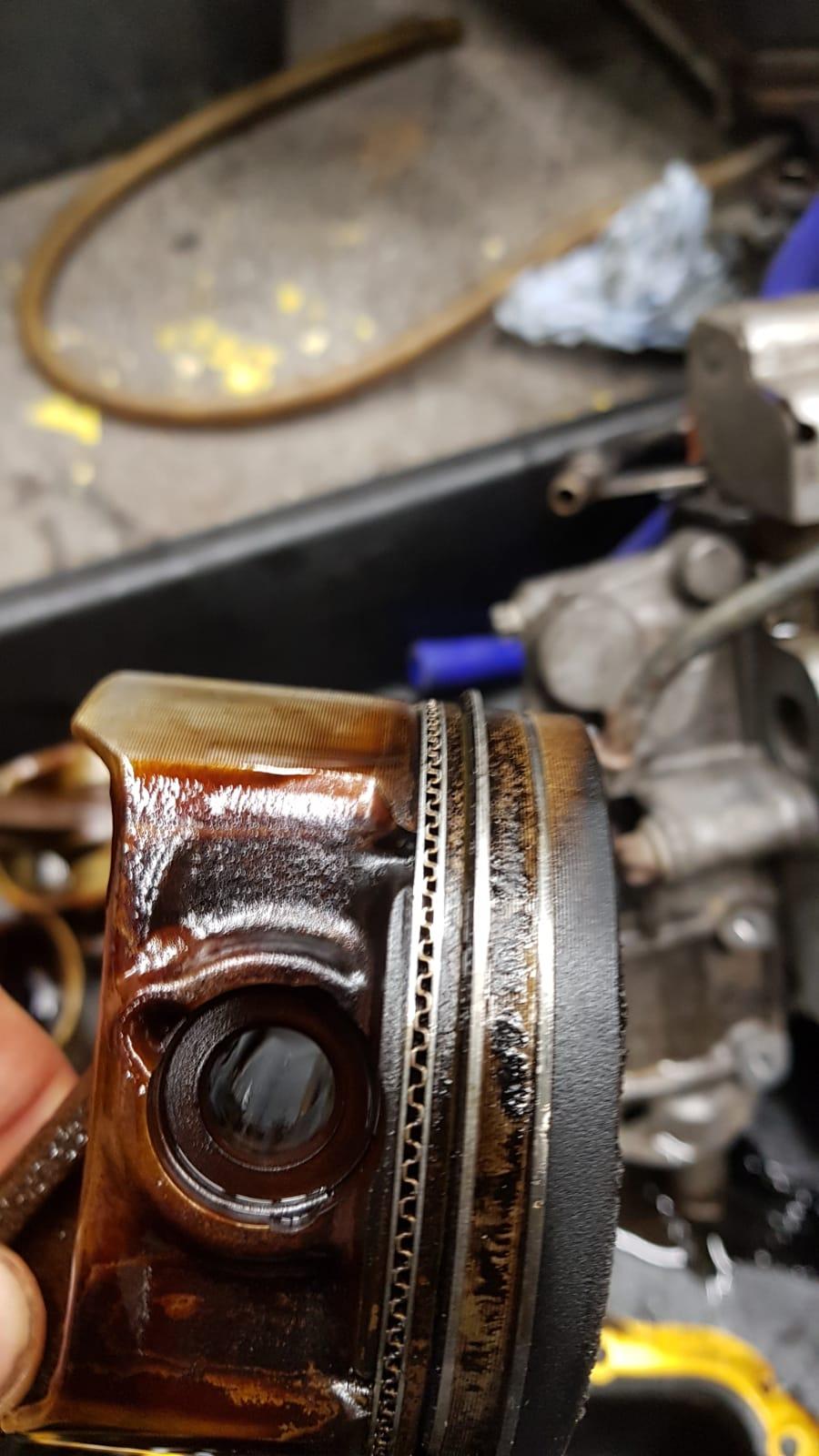 Mein Zafira Motor drin .... und läuft endlich Img-2014