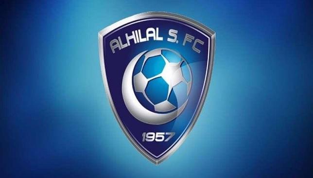 تطبيق أخبار نادي الهلال السعودي Al-hil10