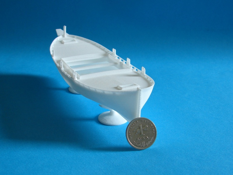 Leut, brod opće namjene, nacrtan u 3D tehnici Dsc00610