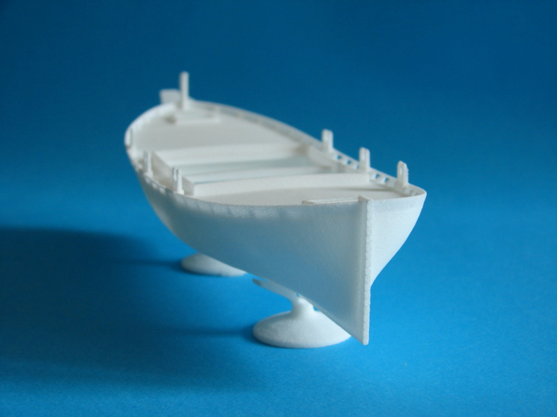 Leut, brod opće namjene, nacrtan u 3D tehnici Dsc00612