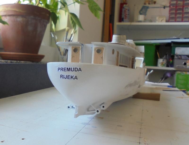 """Putnički brod """"Premuda"""" ex """"Tuzla"""" - Page 7 Dsc09714"""