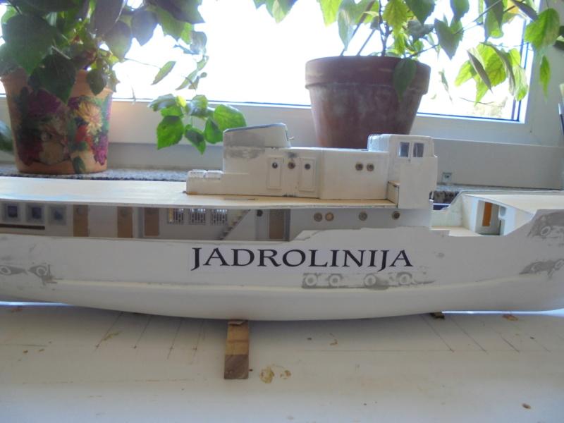 """Putnički brod """"Premuda"""" ex """"Tuzla"""" - Page 7 Dsc09715"""