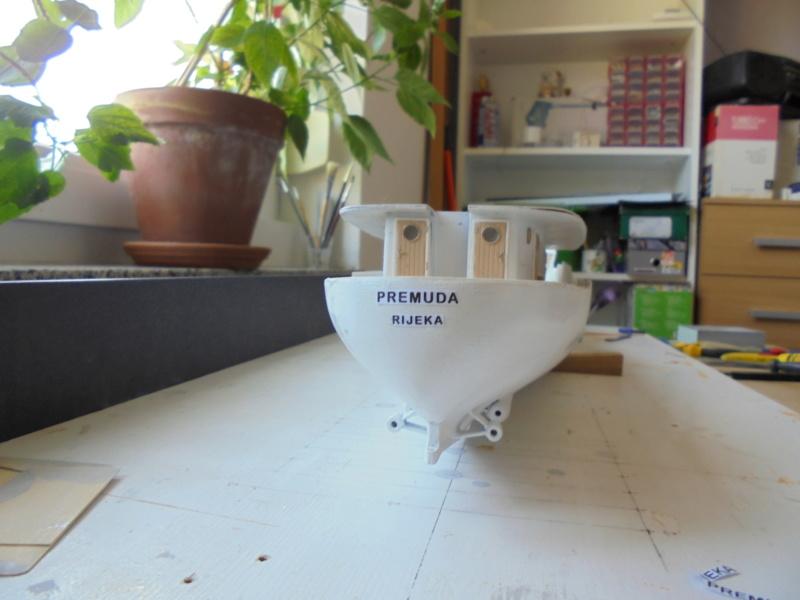 """Putnički brod """"Premuda"""" ex """"Tuzla"""" - Page 7 Dsc09719"""
