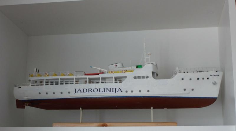 """Putnički brod """"Premuda"""" ex """"Tuzla"""" - Page 11 Img_9012"""